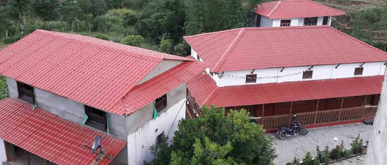 Apurva International Pvt  Ltd  Home